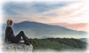 mountaintop_hike