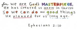 Eph_2-10_Image