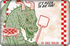 killer_pizza_news