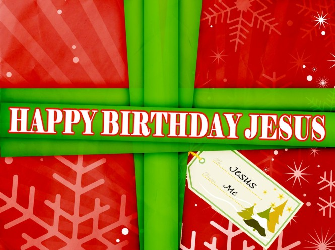 Happy-Birthday-Jesus-Background-9